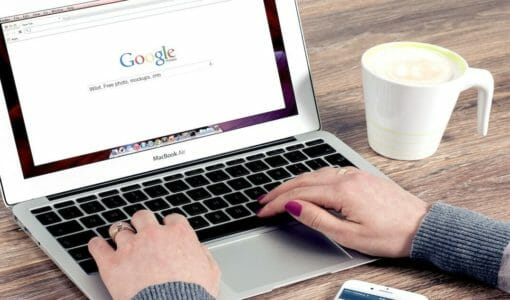 6 Ways Google AdWords Can Boost Your SEO Results