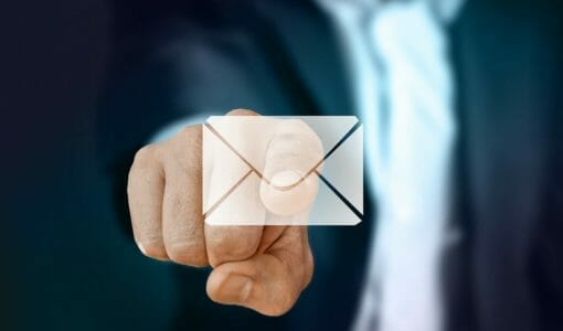 8 Quick Tips to Ensure SEO-Friendly Emails