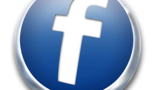 The Anatomy of How to Create a Facebook Page