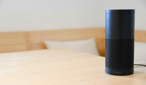5  Steps to Optimize Your Content For Voice Search
