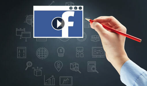 How to Create a Facebook Video Ad that Gets Attention
