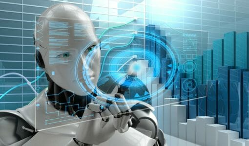 How AI Is Shaping the Future of Content Marketing and Personalization