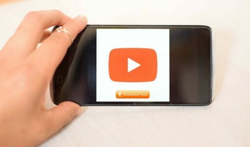 8 Tips for Successful Mobile Video Advertising