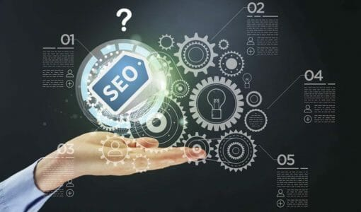 What Are the Biggest Website Mistakes that Are Lowering My SEO Ranking?