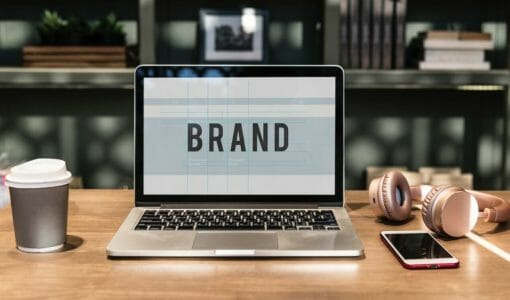 How to Optimize Your Brand for Search Engines