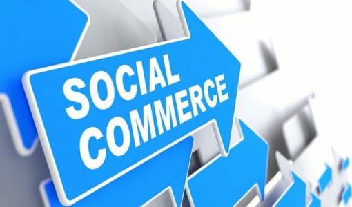 Social Commerce: The Easiest Way to Turn Social Engagement into First-Time Buyers