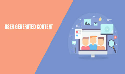 8 Ways to Encourage More User-Generated Content (UGC)