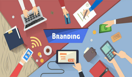 10-Step Checklist to Digital Branding for SMBs