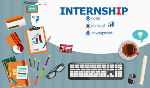 How to Get Max ROI on Your Content Marketing Internship