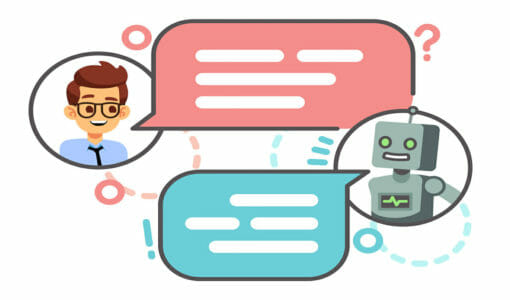 13 Messages Your Chatbot Should Be Saying to Prospects