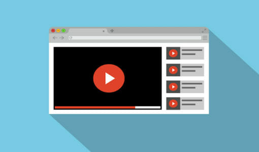 YouTube Analytics: How to Understand & Measure Your Progress