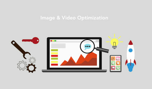 Overlooked SEO: Optimizing Images and Video For Search