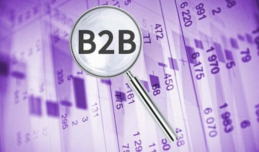 How Intent Data Can Improve Your B2B Marketing