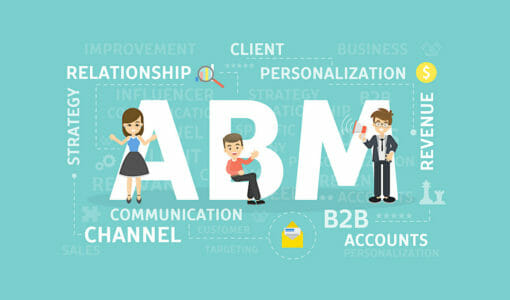 The Account-Based Marketing (ABM) Mega Guide