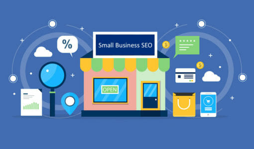 Getting Started with SEO: A Guide for Small Businesses