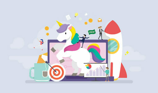 10 SaaS Business Lessons from $1B+ Unicorns (like Slack, Twilio, Lyft)