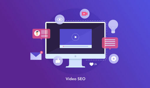 9 SEO Areas to Focus On to Boost Your Video's Visibility