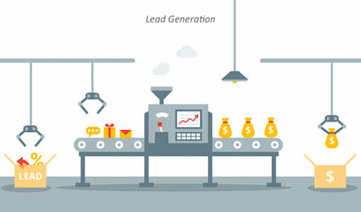 7 Unconventional Ways to Generate More Leads