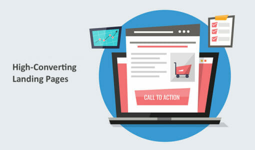 The Ultimate Guide to Creating a High-Converting Landing Page in 2020