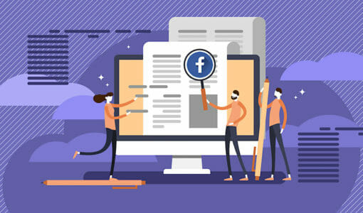 8 Facebook Ad Copywriting Tricks to Maximize Conversions