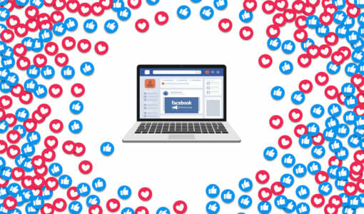 7 Easy Ways to Optimize Your Facebook Ads