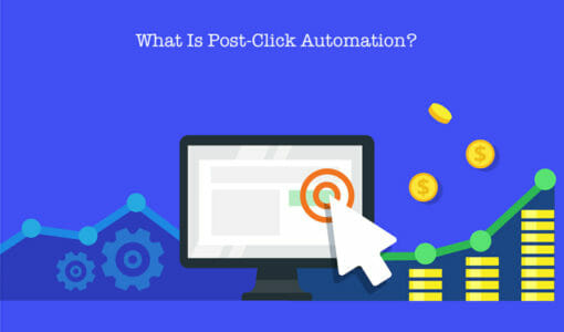 What Is Post-Click Automation & Why Should Agencies Offer It as a Service?