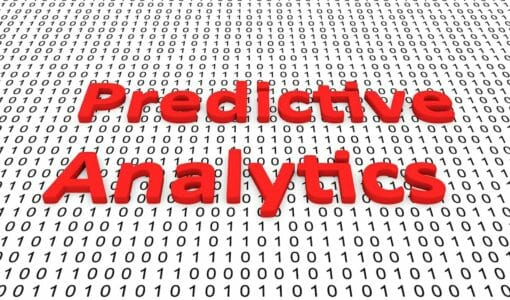 How to Use Predictive Analytics for Better Marketing Performance