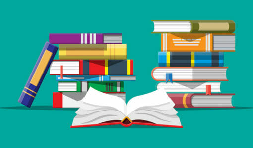 37 Life-Changing Leadership Books You Need to Read ASAP