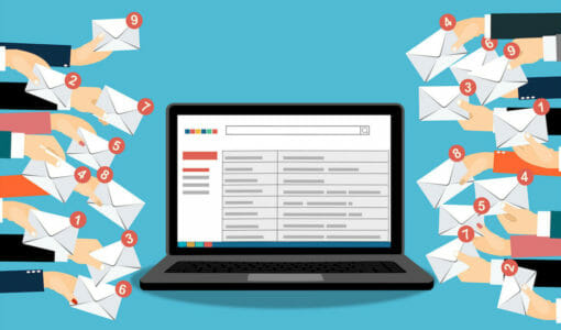 How to Get More Responses From Your Cold Emails