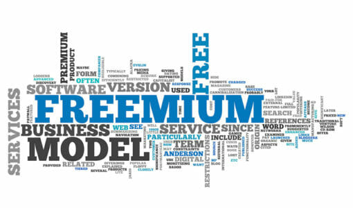 Should You Offer a Freemium Level for Your SaaS Platform?