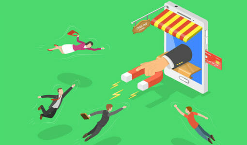 5 Ways to Re-Engage Those Long-Lost Customers