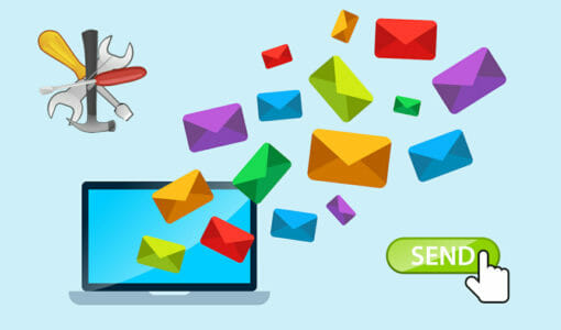 10 Best Cold Emailing Tools to Help You Quickly Close Sales Deals