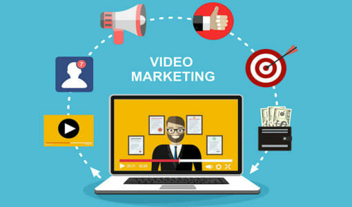 Just the Stats: Why Should You Leverage Video Marketing