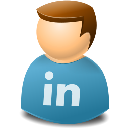 9 Companies Doing LinkedIn Right
