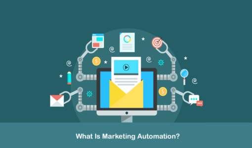 What Is Marketing Automation: Definition, Benefits & Uses