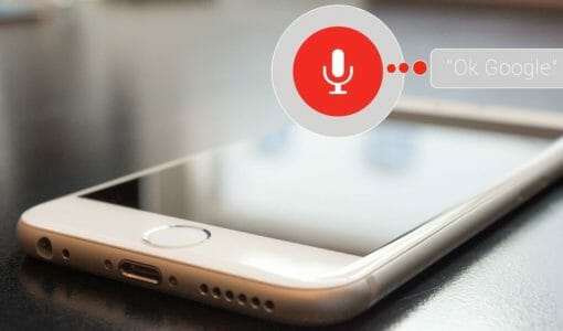 Beginner's Guide to Voice Search SEO