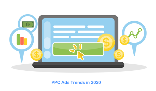 10 PPC Trends You Can't Ignore in 2020