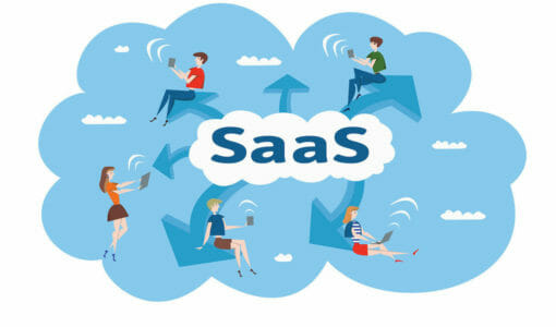 8 SaaS Marketing Trends You Can't Ignore in 2020