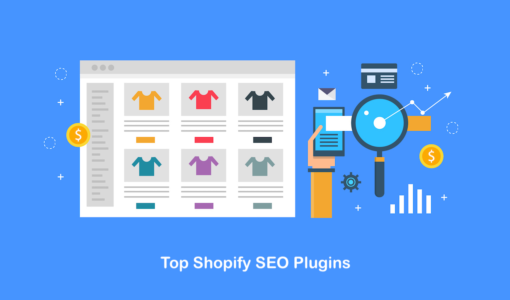 Top 18 Shopify SEO Plugins for Your E-commerce Site