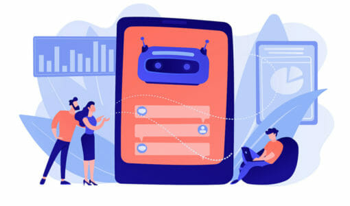 6 Ways to Improve Customer Loyalty with AI