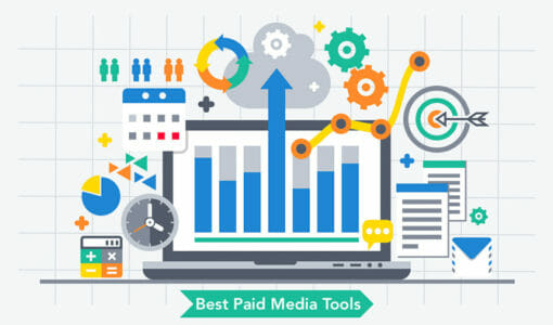 17 Best Paid Media Tools for Marketers