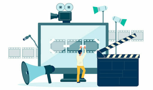 20 Pre-Production Tips to Create Successful Video Content in 2020