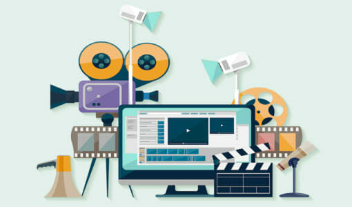 Now that You've Hired a Video Production Company, Here's What to Expect