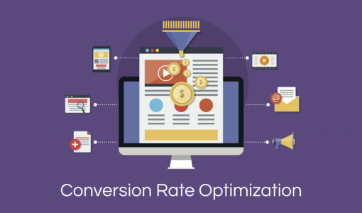 15 Fast and Easy Ways to Improve Your Site's Conversion Rate