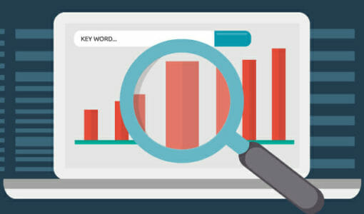 The Content Marketer's Guide to Keyword Research