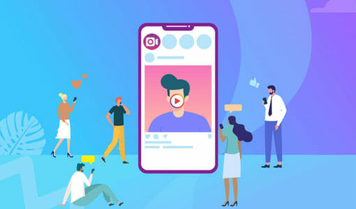 9 Tips for Creating Instagram Video Ads that Actually Generate Sales