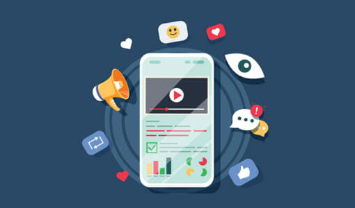17 Engaging Video Content Types that People Love to Watch