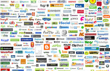 Balancing Your Investment in Multiple Social Networking Sites