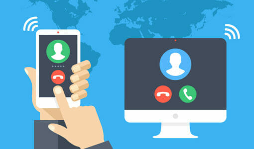 8 Best Business Phone Services in 2021