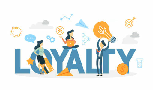 14 Ways to Improve Customer Loyalty During COVID-19